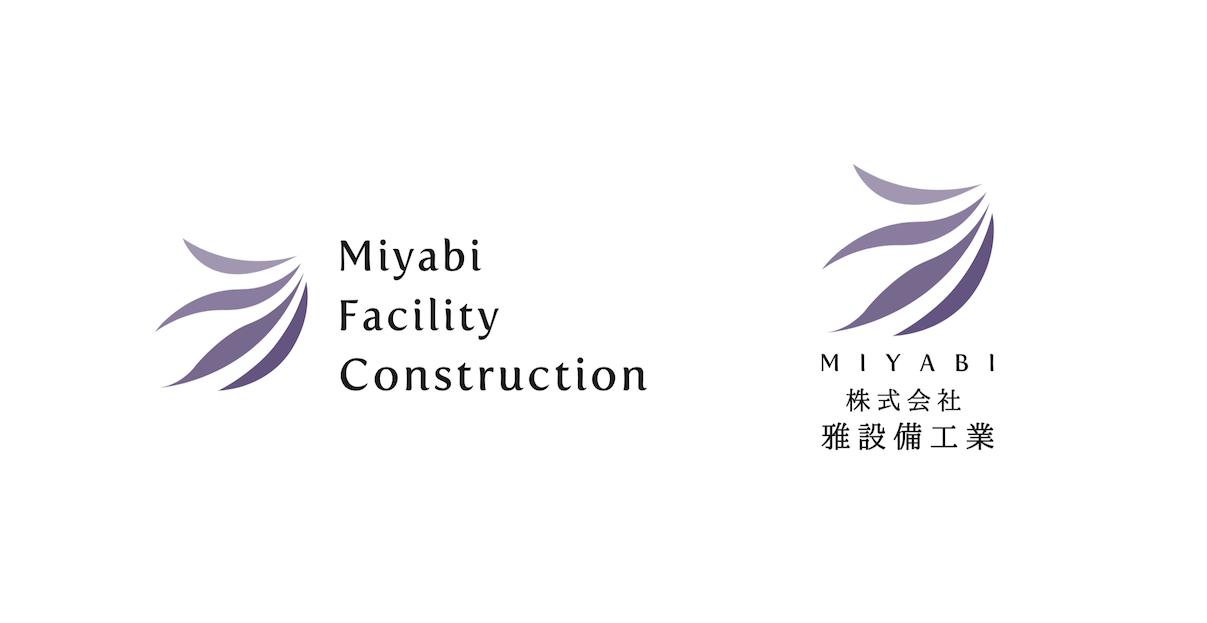 Miyabi Facility Construction 01