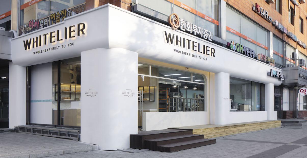 WHITELIER -Gangnam-01